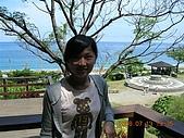 台東海岸:DSCN0783.JPG