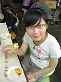 台東市區:DSCN0907.JPG