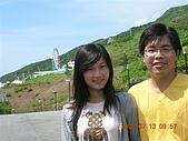 花蓮海岸:DSCN0696.JPG