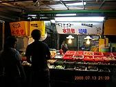 台東市區:DSCN0908.JPG