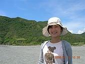 花蓮海岸:DSCN0698.JPG