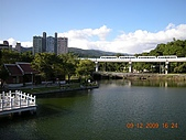 內湖:DSCN8581.JPG