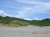 花蓮海岸:DSCN0699.JPG