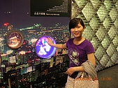 台北探索館:DSCN1528.JPG