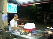 台東市區:DSCN0911.JPG
