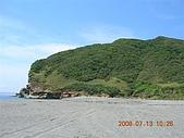 花蓮海岸:DSCN0700.JPG