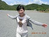 花蓮海岸:DSCN0701.JPG