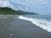 花蓮海岸:DSCN0702.JPG