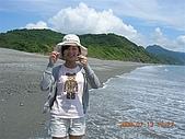 花蓮海岸:DSCN0703.JPG