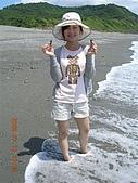 花蓮海岸:DSCN0704.JPG