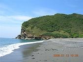花蓮海岸:DSCN0705.JPG