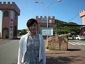 和平島:DSCN0039.JPG