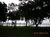 珍珠農場:DSCN4756.JPG