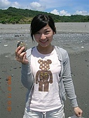花蓮海岸:DSCN0706.JPG