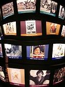 台北探索館:DSCN1530.JPG
