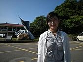 和平島:DSCN0040.JPG