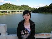 內湖:DSCN8582.JPG