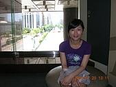 台北探索館:DSCN1531.JPG