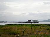 珍珠農場:DSCN4761.JPG