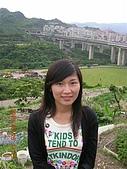 國揚大地:DSCN9972.JPG