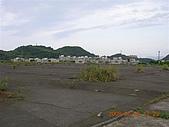 國揚大地:DSCN9973.JPG