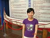 台北探索館:DSCN1532.JPG