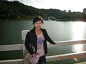 內湖:DSCN8583.JPG