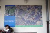 斯洛文尼亞 Skocjan Caves:IMGP5747.JPG