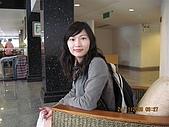 泰國 清邁一日團:IMG_0571.JPG