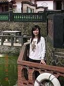 板橋 林家花園:DSCN0327.JPG