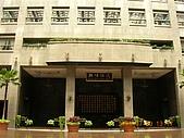台北探索館:DSCN1533.JPG