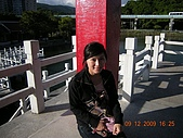 內湖:DSCN8584.JPG