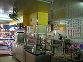 大溪一日遊:DSCN0053.JPG