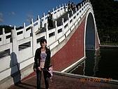 內湖:DSCN8585.JPG