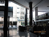 泰國 清邁一日團:IMG_0572.JPG