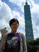 台北探索館:DSCN1535.JPG