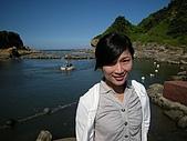 和平島:DSCN0044.JPG