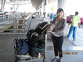 泰國 曼谷再見:IMG_1604.JPG