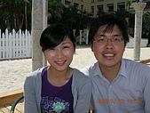 台北探索館:DSCN1536.JPG