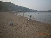 外木山海灘:DSCN7948.JPG