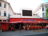 新加坡 武吉士:IMG_5197.JPG