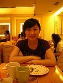 台北探索館:DSCN1537.JPG