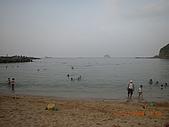 外木山海灘:DSCN7949.JPG
