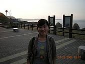 外木山海灘:DSCN7950.JPG