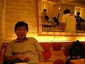 台北探索館:DSCN1538.JPG
