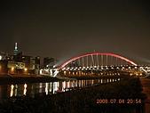 成美河濱公園 + 永康街:DSCN0280.JPG