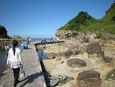 和平島:DSCN0047.JPG