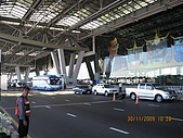 泰國 曼谷再見:IMG_1606.JPG