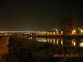 成美河濱公園 + 永康街:DSCN0282.JPG
