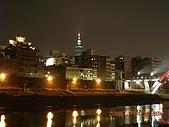 成美河濱公園 + 永康街:DSCN0283.JPG